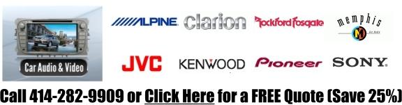 Car-Audio-Video-Brands