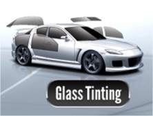 Car-Auto-Glass-Tinting-Milwaukee