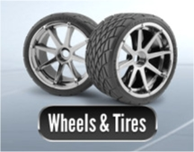 Car-Wheels-Tires-Rims