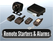 Remote-Starters-Car-Alarms-Milwaukee